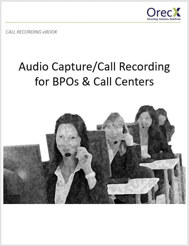 BPOs ebook cover