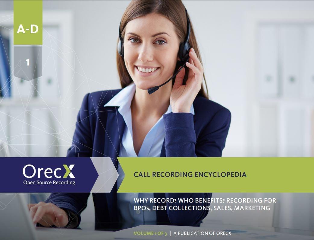 Call Recording Encyclopedia cover new.jpg