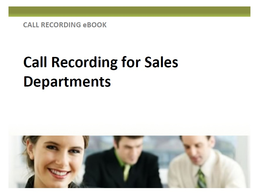 Call_Recording_for_Sales_Departments_cover.jpg