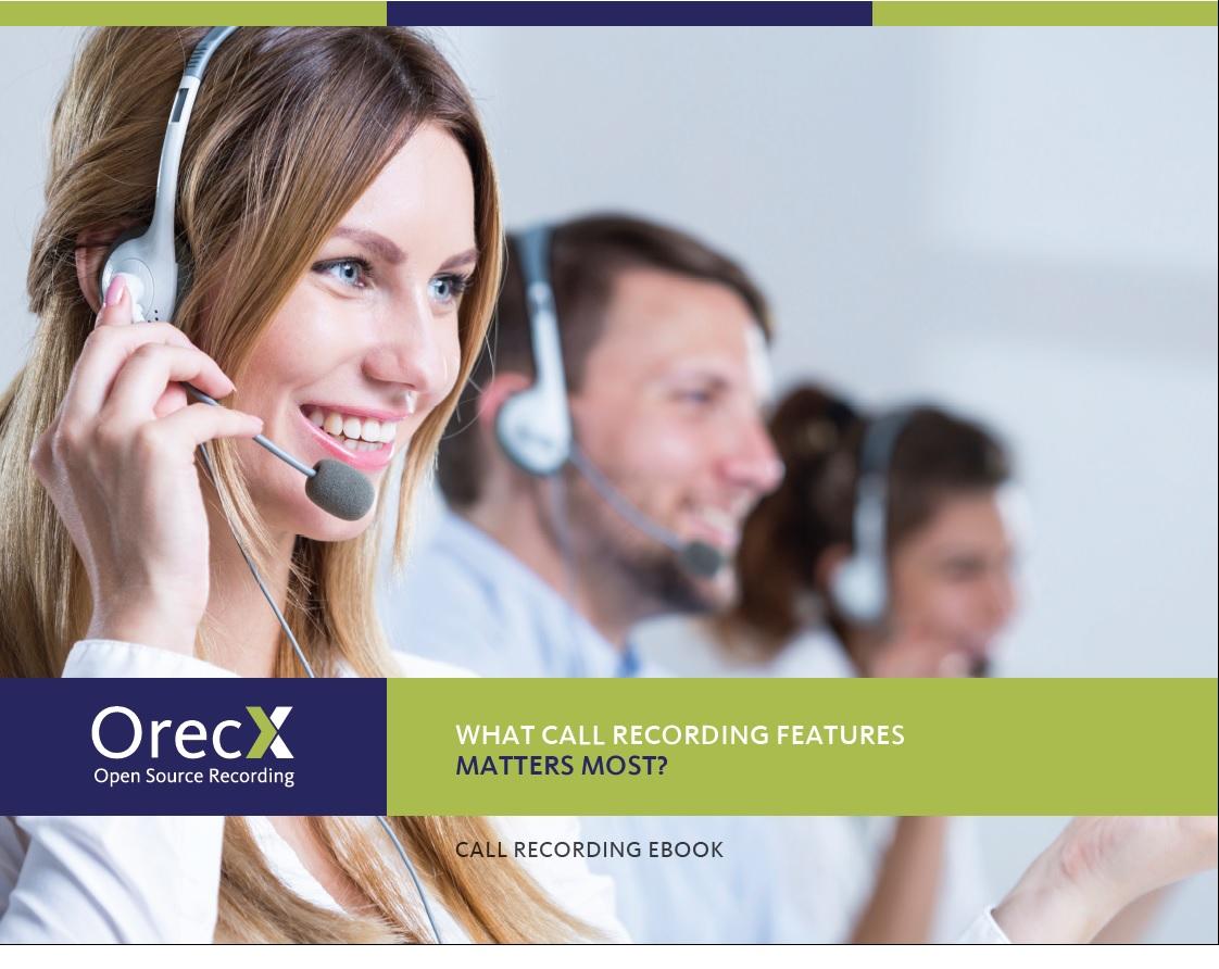 Impt_call_recording_features_ebook_cover.jpg