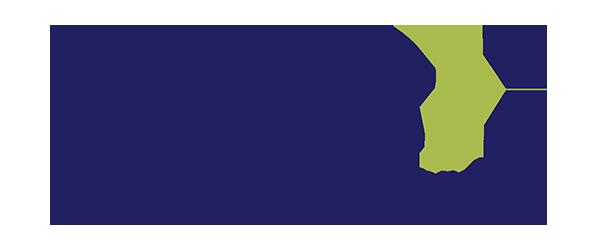 orecx_logo.gif